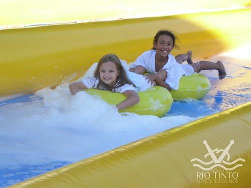 2017_08_27 - Water Slide Summer Rio Tinto 2017 (231)