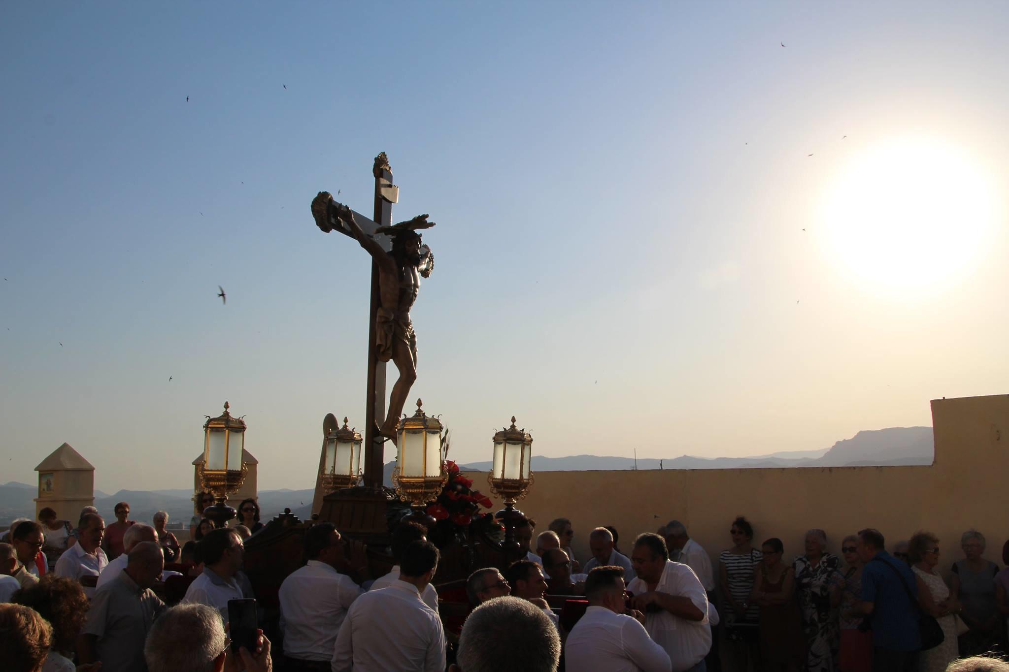 (2017-06-23) - Vía Crucis bajada - Javier Romero Ripoll  (11)