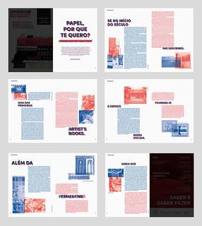 12ª Bienal de Design - 2017 ADG | by Zupi Design