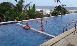 Bali | by 300 jours du Monde
