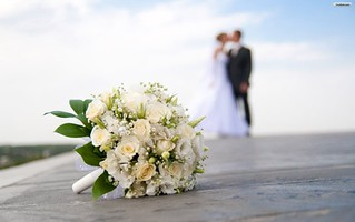 Bloom On Your Big Day With Fantastic Wedding Flowers | by nparekhcards