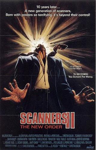 Scanners2TheNewOrder