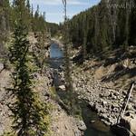 Flagg Canyon