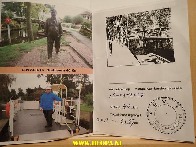 2017-09-16   Giethoorn 40 Km  (119)