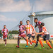 Ashford Town (Middlesex) 2 - 0 Corinthian-Casuals