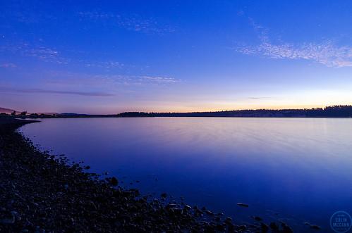 islandview beach park sunrise dawn daybreak water longexposure centralsaanich victoria bc britishcolumbia canada vancouverisland