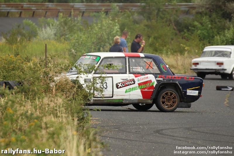 RallyFans.hu-07995