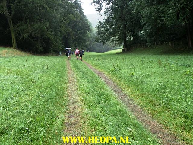 2017-08-12   3e dag   Berg &  Terblijt   28 Km    (61)