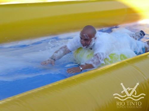 2017_08_27 - Water Slide Summer Rio Tinto 2017 (240)