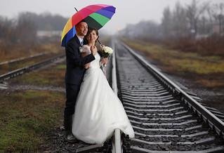 Wedding Pair | by be creator