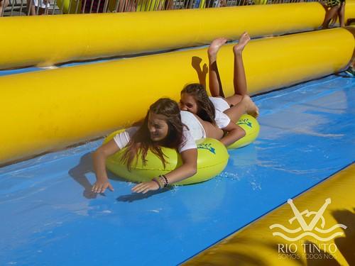 2017_08_27 - Water Slide Summer Rio Tinto 2017 (116)