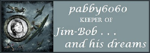 Keeper Jim Bob and his dreams 522x185 | by pabby6060