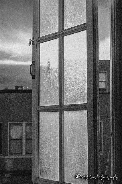 The Window | San Francisco