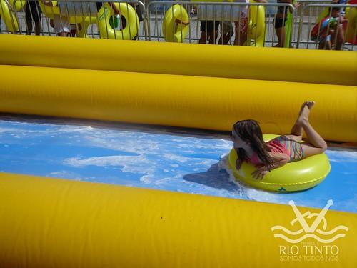 2017_08_27 - Water Slide Summer Rio Tinto 2017 (11)