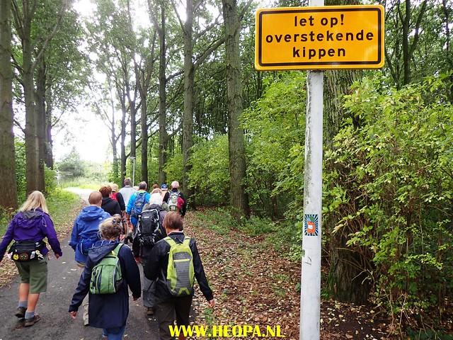 2017-09-06                 Sassenheim        26 Km (21)