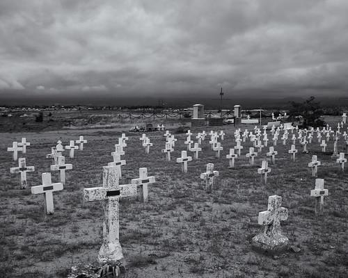 nikonafnikkor28105mmf3545 nikond600 cemetery sanjuanbautistacemetery florence colorado co bw bnw blackandwhite monochrome