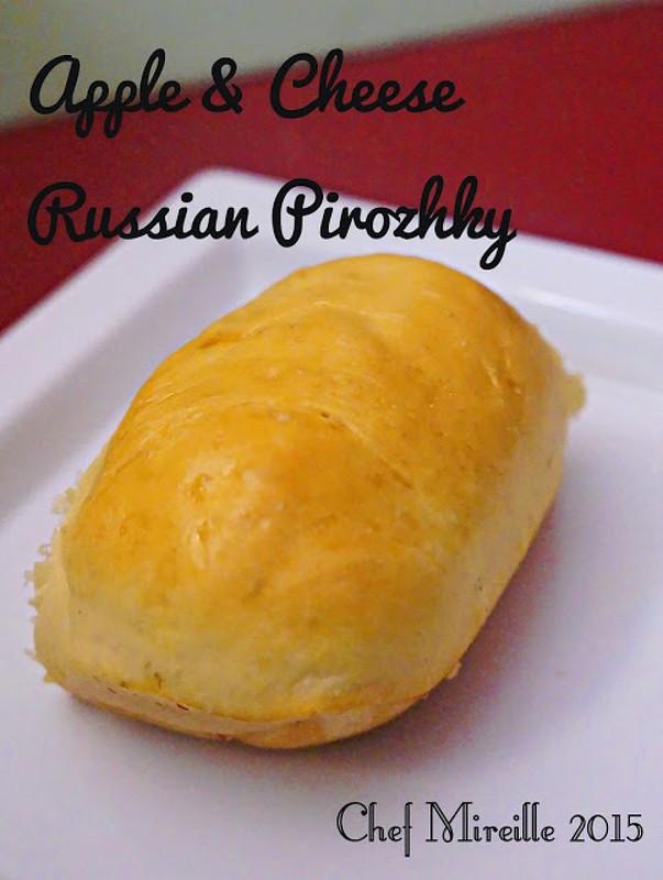 Pirozhky-edit1