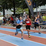 2017 0917 CH Sprintfinal