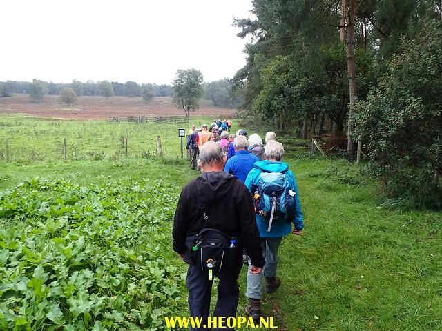 2017-09-20                 Oosterbeek           23 Km (118)
