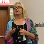 Janette Hughes at digital literacies.ca July 2017