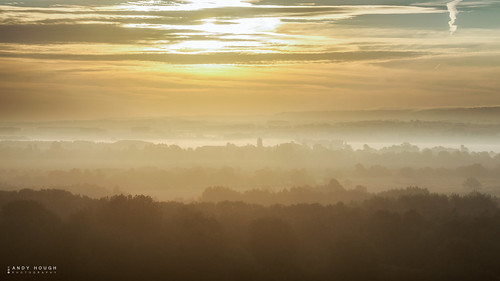 morning england mist sunrise dawn unitedkingdom sony gb tamron wallingford southoxfordshire a99 sonyalpha andyhough slta99v andyhoughphotography tamronsp70200di