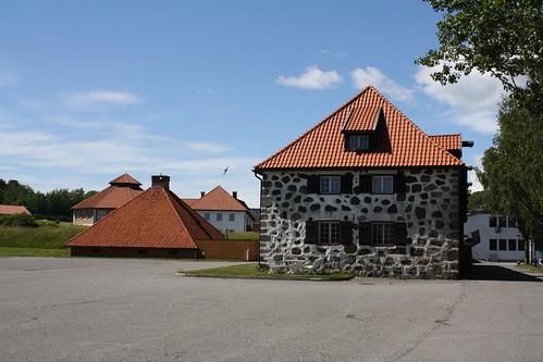 Fredriksvern Festning (125)