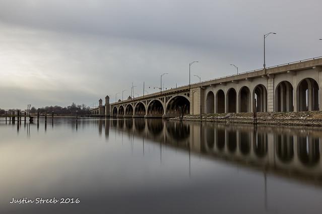 Hanover Street Bridge 2_