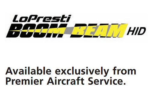 boom_beam | by Premier Aircraft Sales