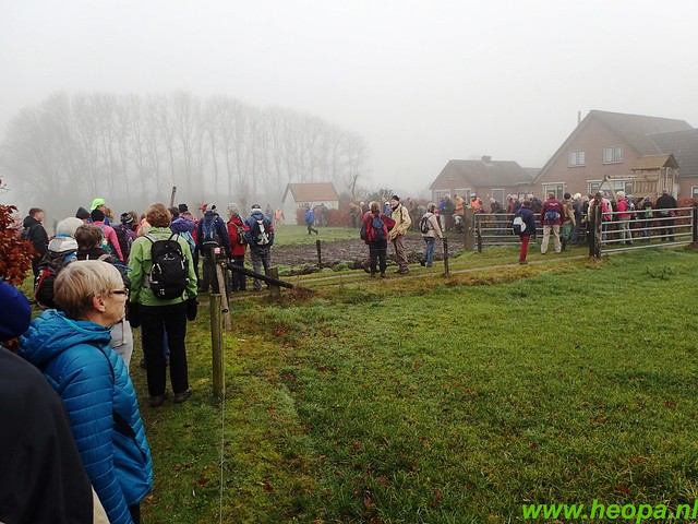 2016-12-28       Renswoude 24 Km   (68)