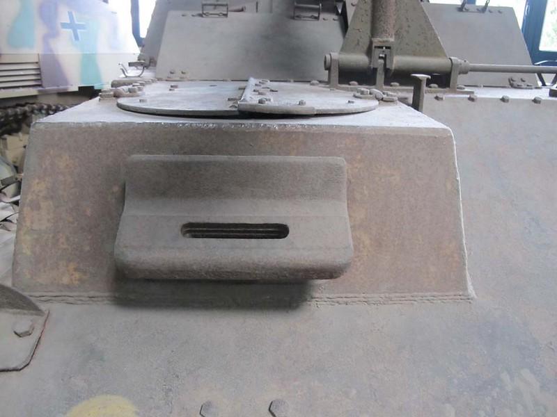 SdKfz.138 Marder 38H 5