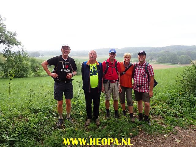 2017-08-13  4e dag    Berg & Terblijt  28 Km  (68)