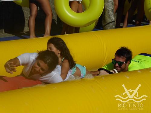 2017_08_26 - Water Slide Summer Rio Tinto 2017 (84)