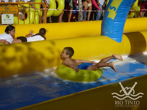 2017_08_26 - Water Slide Summer Rio Tinto 2017 (76)