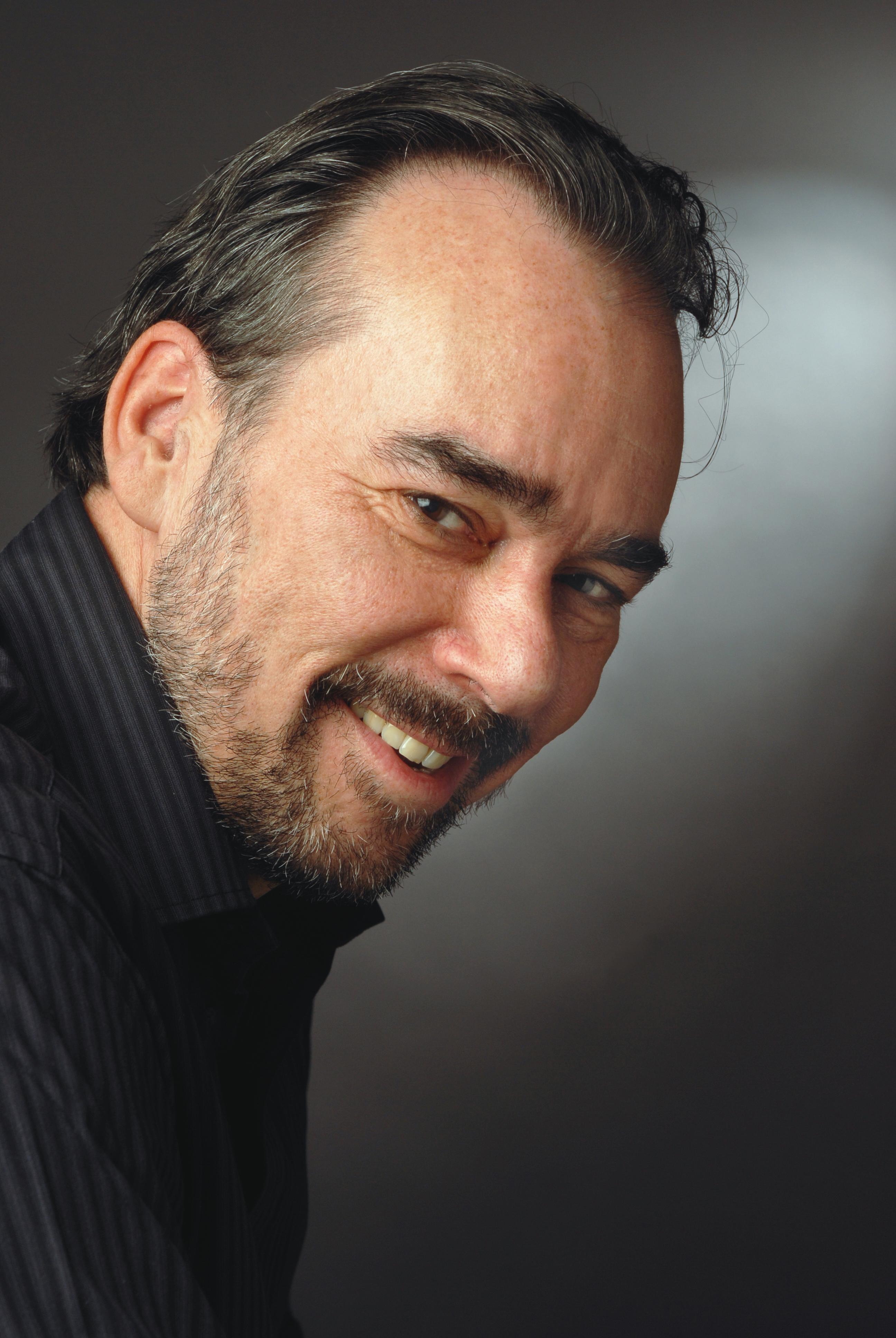 Roderick Earle