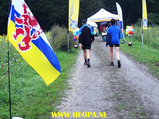 2017-08-12   3e dag   Berg &  Terblijt   28 Km    (10)