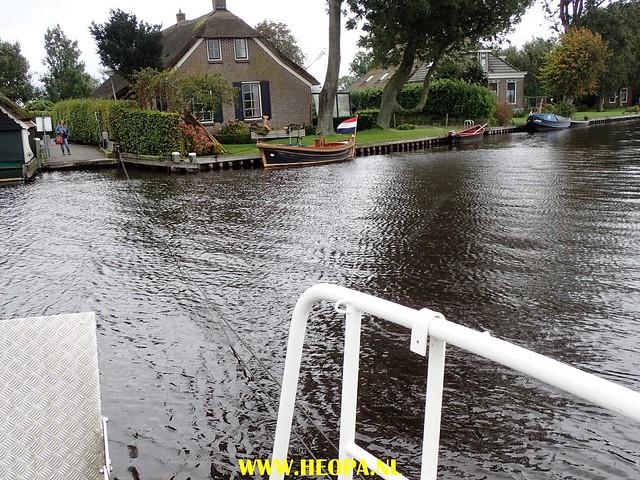 2017-09-16   Giethoorn 40 Km  (97)