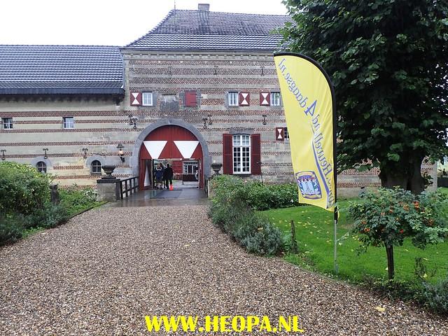 2017-08-12   3e dag   Berg &  Terblijt   28 Km    (52)