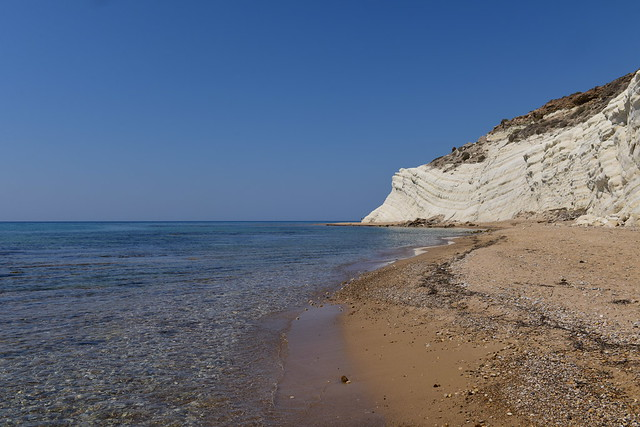 Capo Bianco, Eraclea Minoa, Sicily, August 2017 416