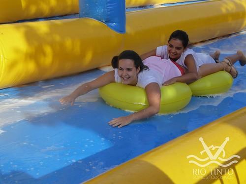 2017_08_26 - Water Slide Summer Rio Tinto 2017 (161)