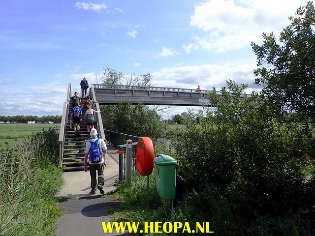 2017-08-24                     Poperinge            3e dag  35 Km     (76)