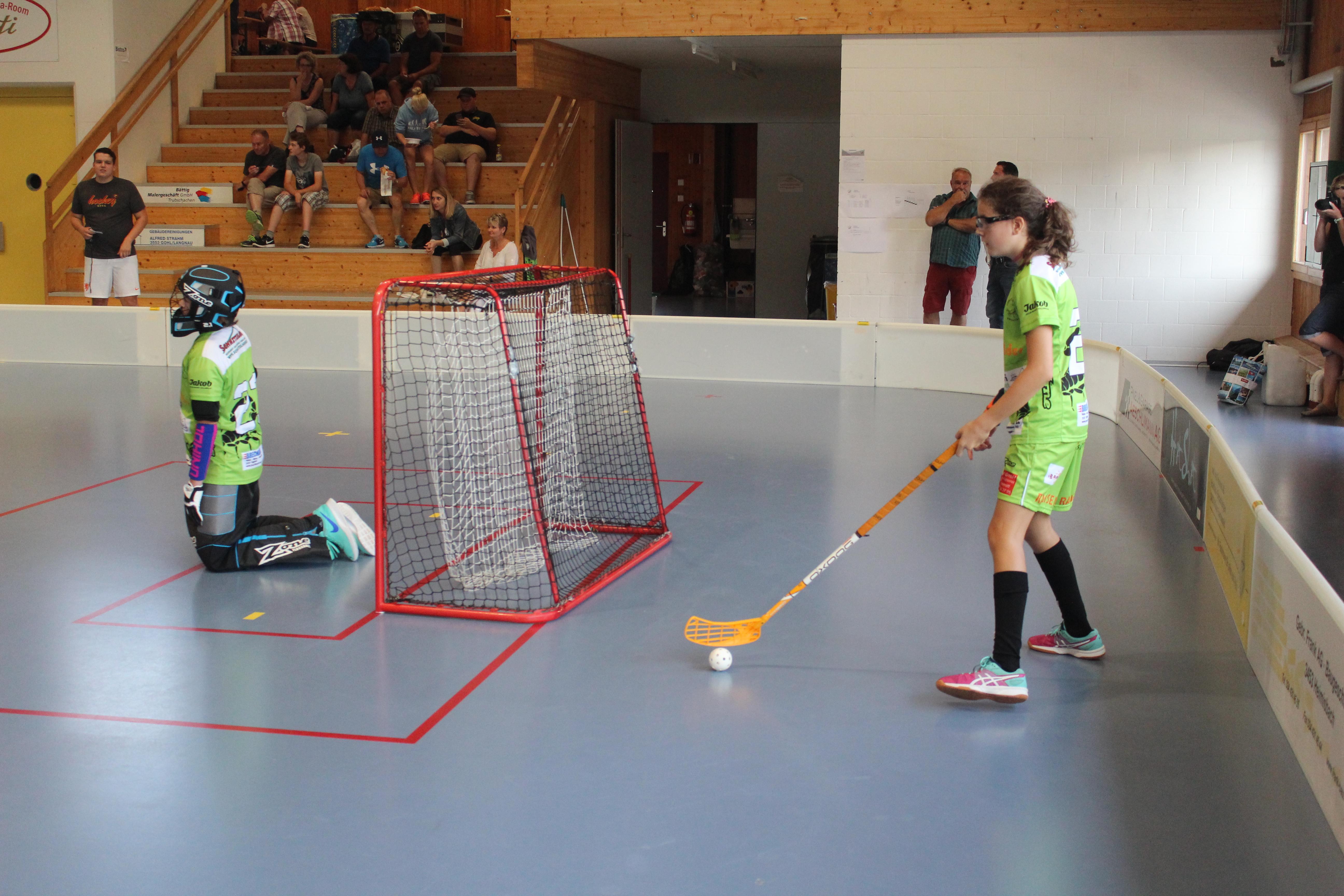 26.08.2017_Skorpscup 2017 Juniorinnen C