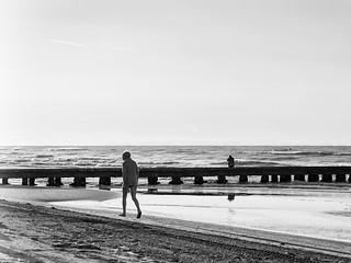 Solitude | by Riccardo Palazzani - Italy
