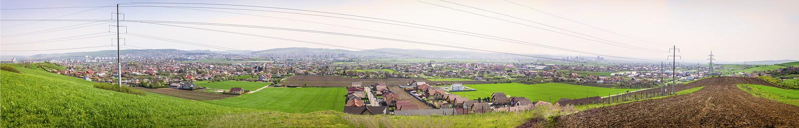 Szentkiraly Hills
