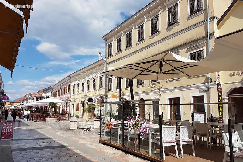 20170901-Unelmatrippi-Albania-154301