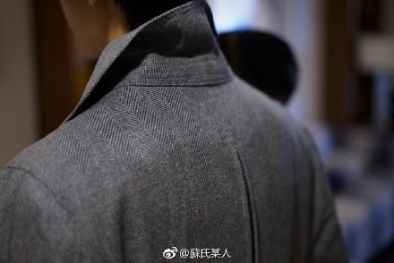 Coat2 | by leongps78