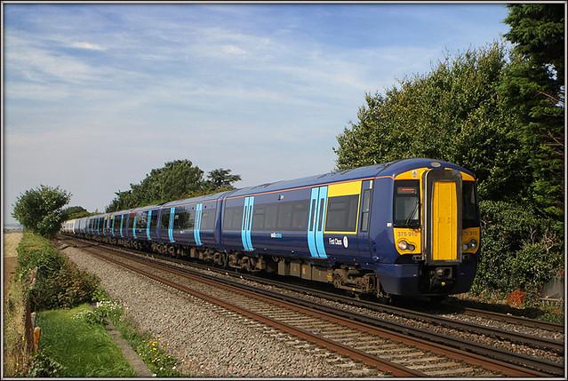 375910, Birchington
