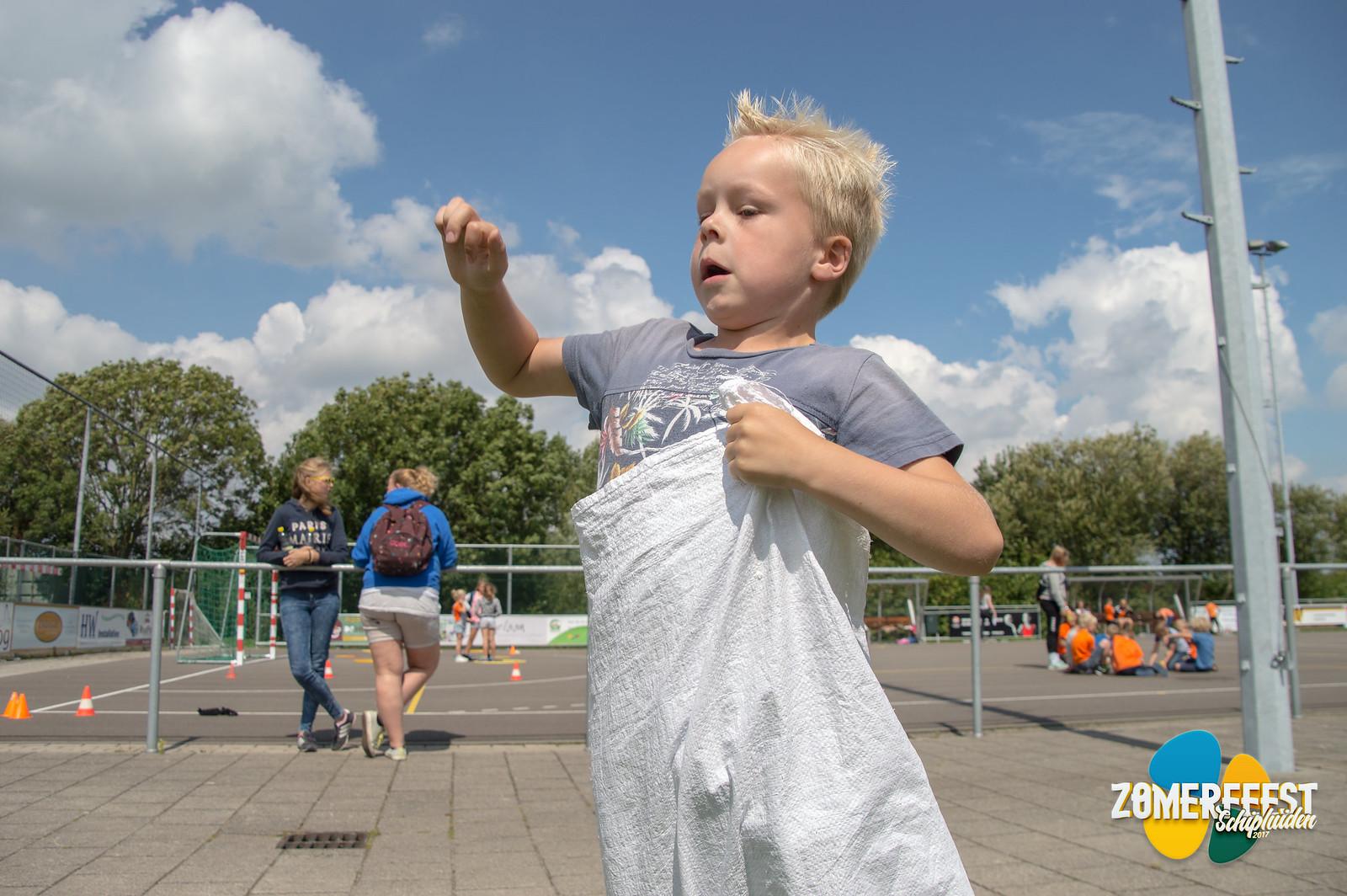 Hollandse Sportdag-32