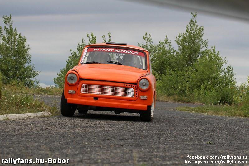 RallyFans.hu-08055