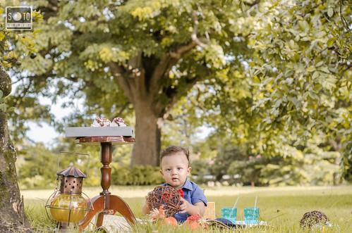 sotografy photography santodomingo dominicanrepublic fotografía snapseed lightroom photoshop vsocam photooftheday photoshoot photosession children kid boy infant
