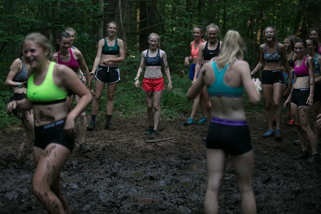 20180808_1998 | Aim High Running Camp in Brantingham, New